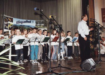 2004_3