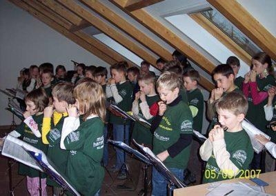 spatzen_auftakt2007_4
