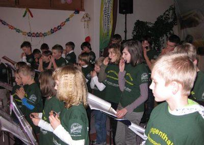 spatzen_auftakt2009_04