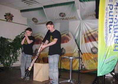 spatzen_auftakt2009_08