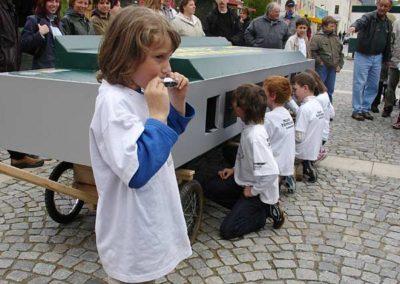 spatzen_musiktage2005_1