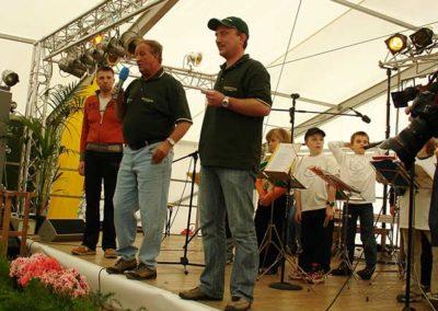 spatzen_musiktage2005_10
