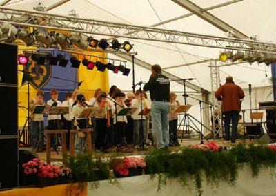spatzen_musiktage2005_5