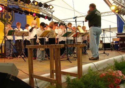 spatzen_musiktage2005_7