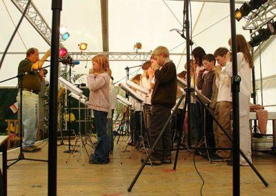 spatzen_musiktage2005_8