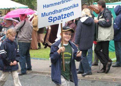 spatzen_tds2007_1
