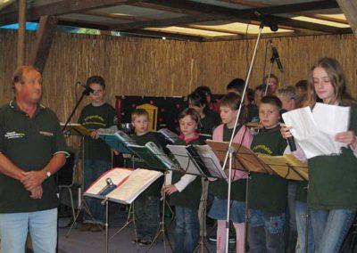 spatzen_tierpark2007_1
