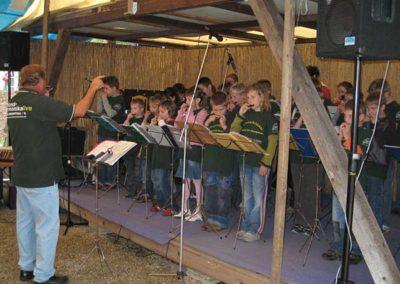 spatzen_tierpark2007_8